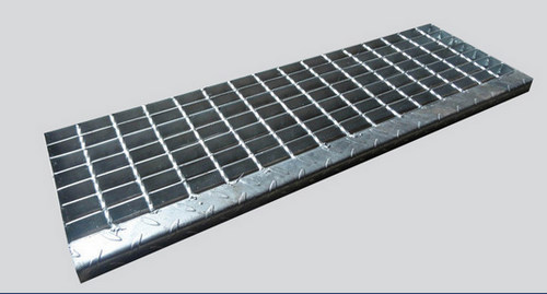 烟台钢格板主要用途,特点及